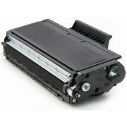 Compatível: Toner TN650 TN620 TN580 para Brother HL-5240 HL-5350 DCP-8060 DCP-8065 DCP-8080 DCP-8085 / Preto / 8.000