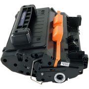 Compatível: Toner CE390A 390A para HP M601 M601n M602 M602n M602dn M603 M603dn M603xh M-4555 M4555dn / Preto / 10.000