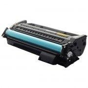 Toner Compatível HP CE505A CF280A 05A 80A / M425 M401N M425DN M401DN M401DW P2035 P2035N P2050 P2055 / Preto / 2.300