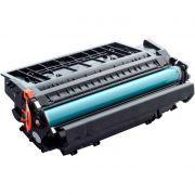 Toner Compatível HP CF280X CE505X 280X 505X / M401 M401N M401DN M425 M425DN M425DW P2053 P2055 P2055DN / Preto / 6.500