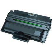 Compatível: Toner D208 D208L para Samsung SCX5635 SCX5935fn ML1635 ML3475 SCX5635fn SCX-5635 ML-1635 / Preto / 10.000