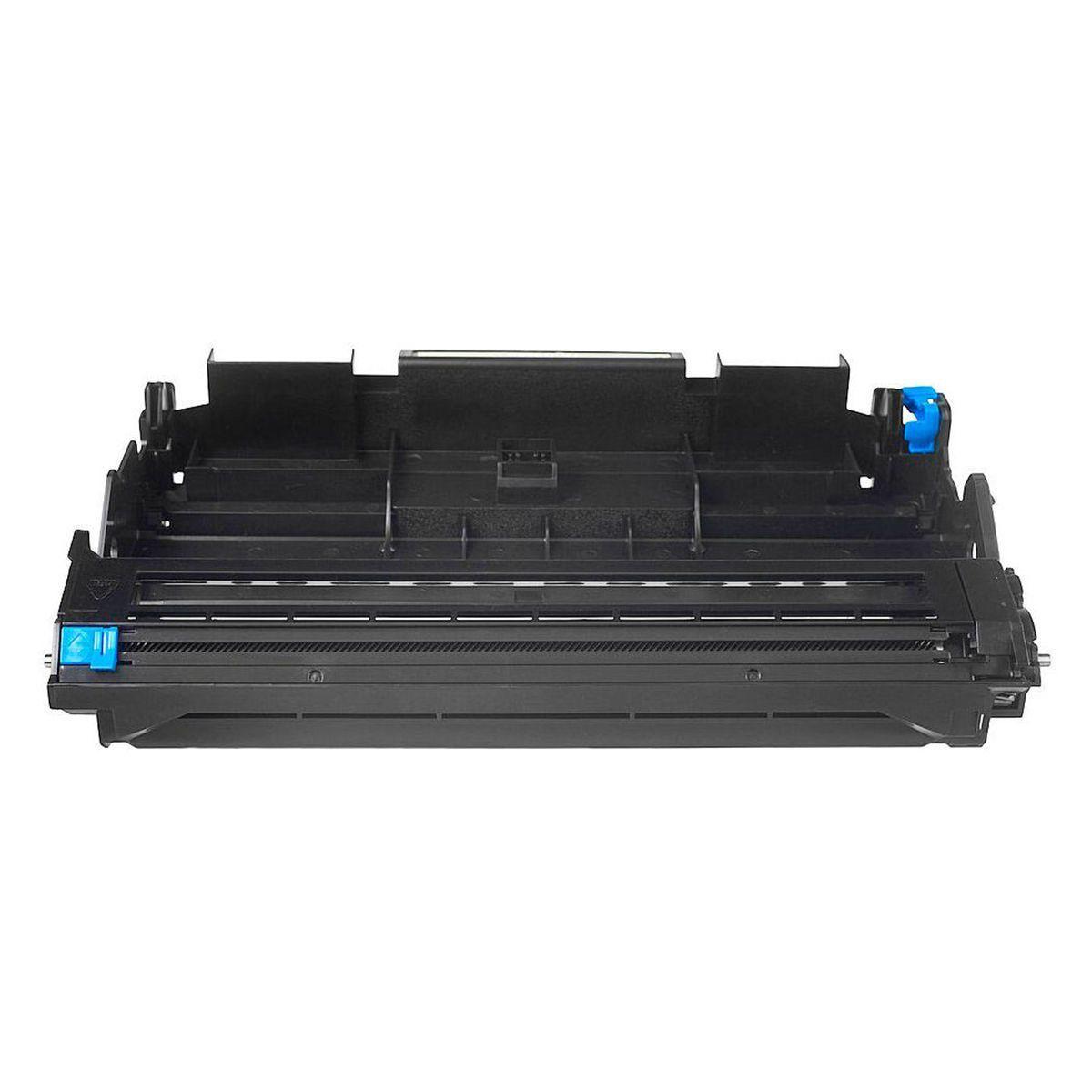 Compatível: Fotocondutor DR360 para Brother HL2140 HL2150 HL2170 DCP-7030 DCP-7040 MFC-7320 7440n 7440 7840 / 12.000