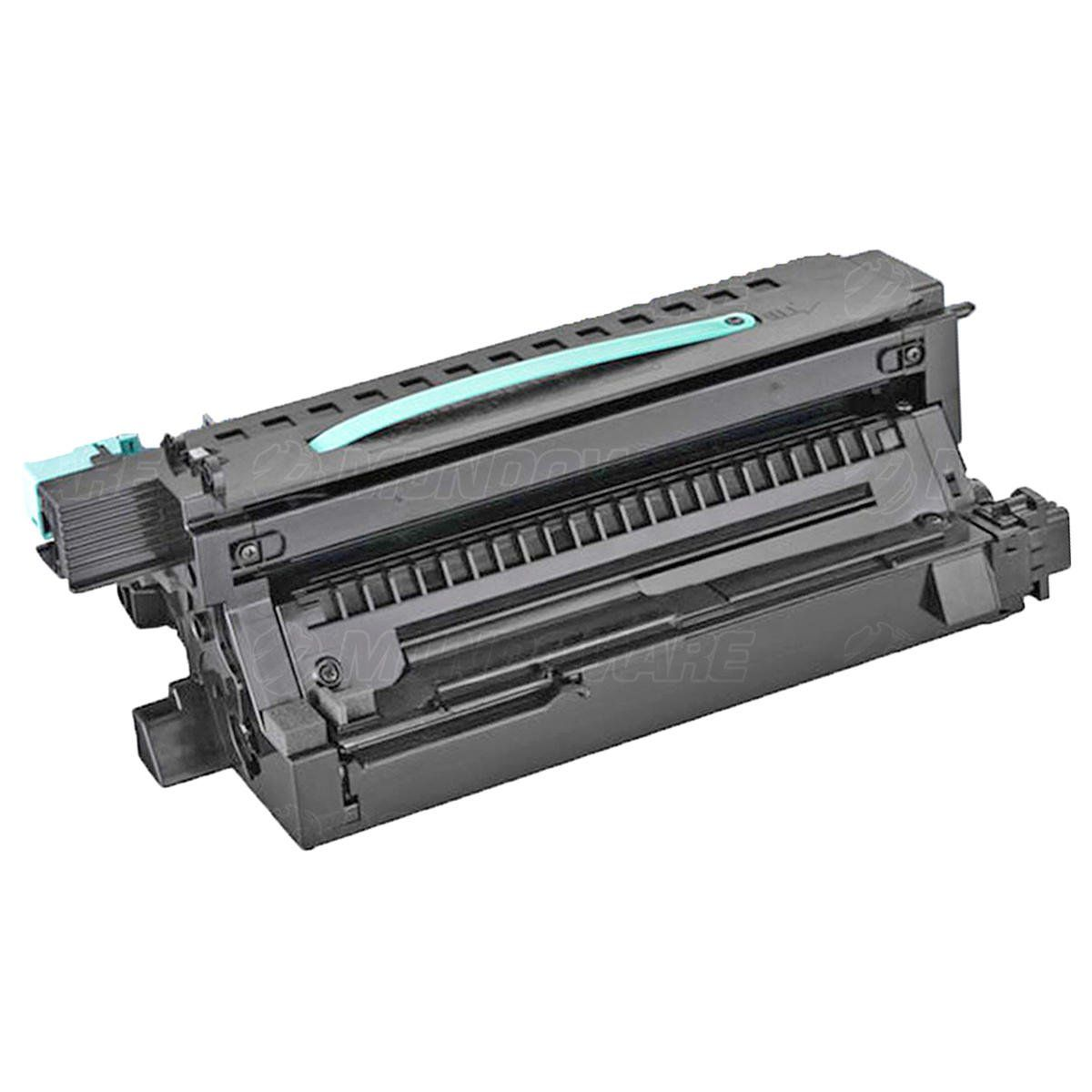 Compatível: Cartucho de Cilindro R6555A para Samsung SCX6555 SCX6555n SCX6555nx SCX-6545 SCX-6555 SCX-D6555a / 80.000