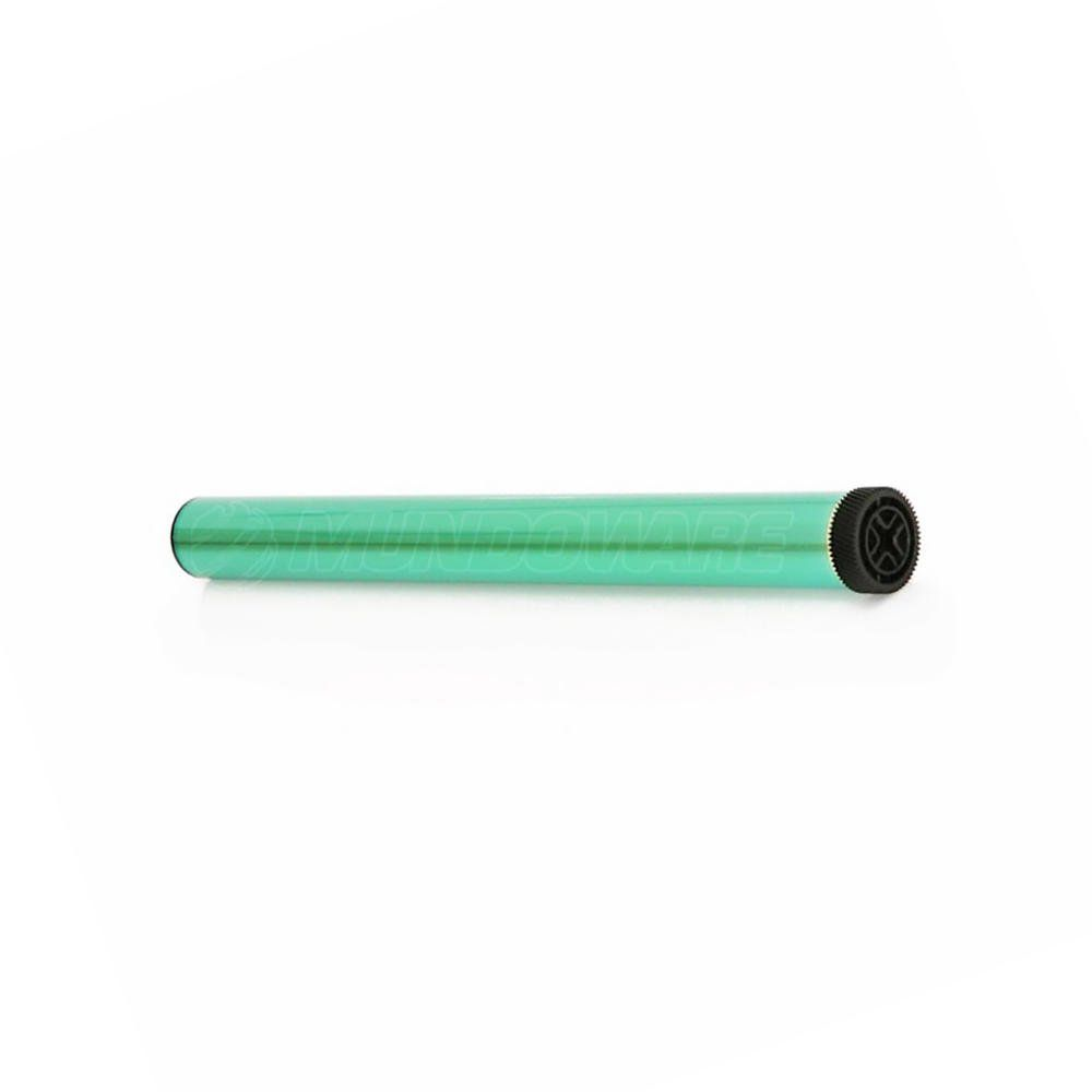 Cilindro para Toner D203 D305 e Fotocondutor R204 Compatível com Samsung M3320 M3820 M4020 M3370 M3870 M4070 ML3750