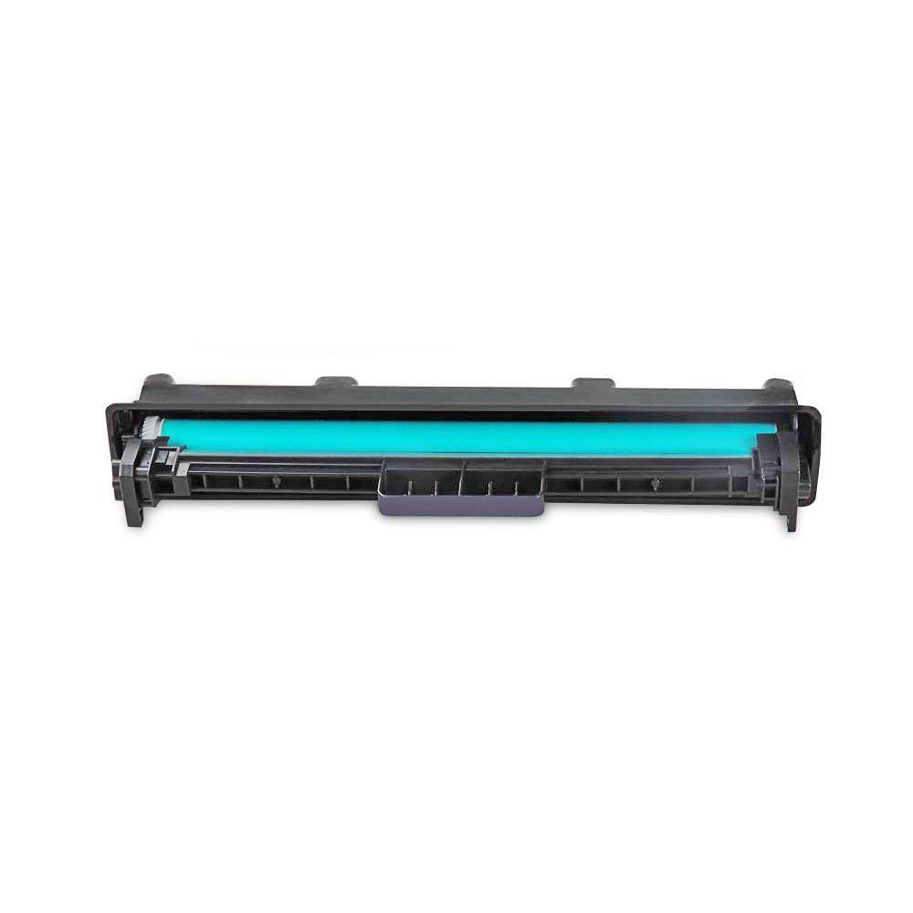 Compatível: Fotocondutor CF232A 232A para HP M203d M203dn M203dw M227fdw M227sdn M230fdw M206dn / Preto / 23.000
