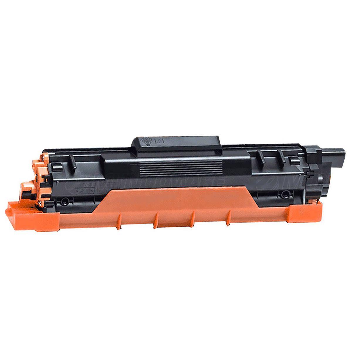 Compatível: Kit Colorido de Toner TN217 TN213 para Brother L3230cdw L3510cdw L3550cdw L3730cdw L3750cdw L3745cdw L3770
