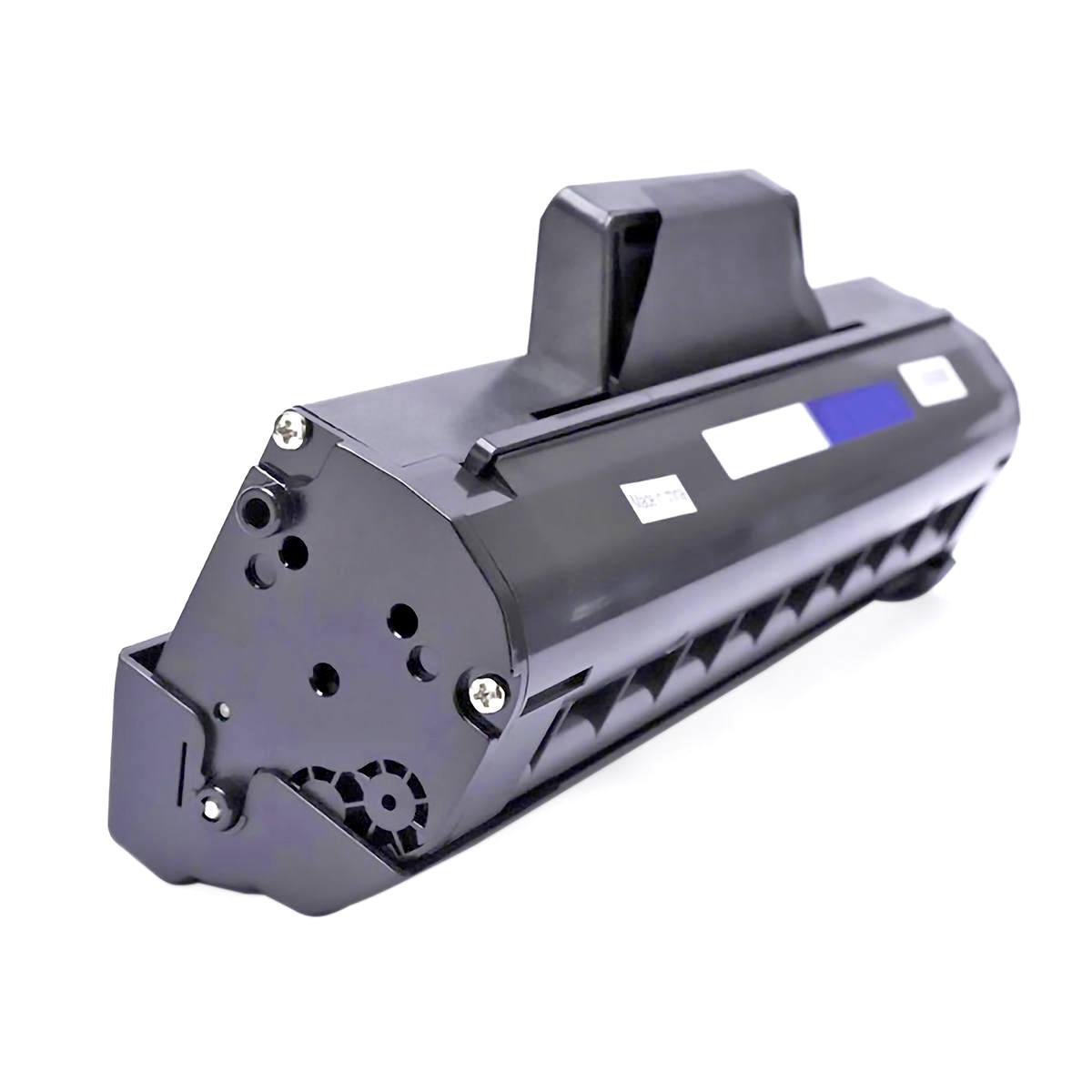 Compatível: Toner 105A W1105A para Impressora HP 107a 107w MFP 135a MFP 135w MFP 137fnw MFP 138fnw / Preto / 1.000
