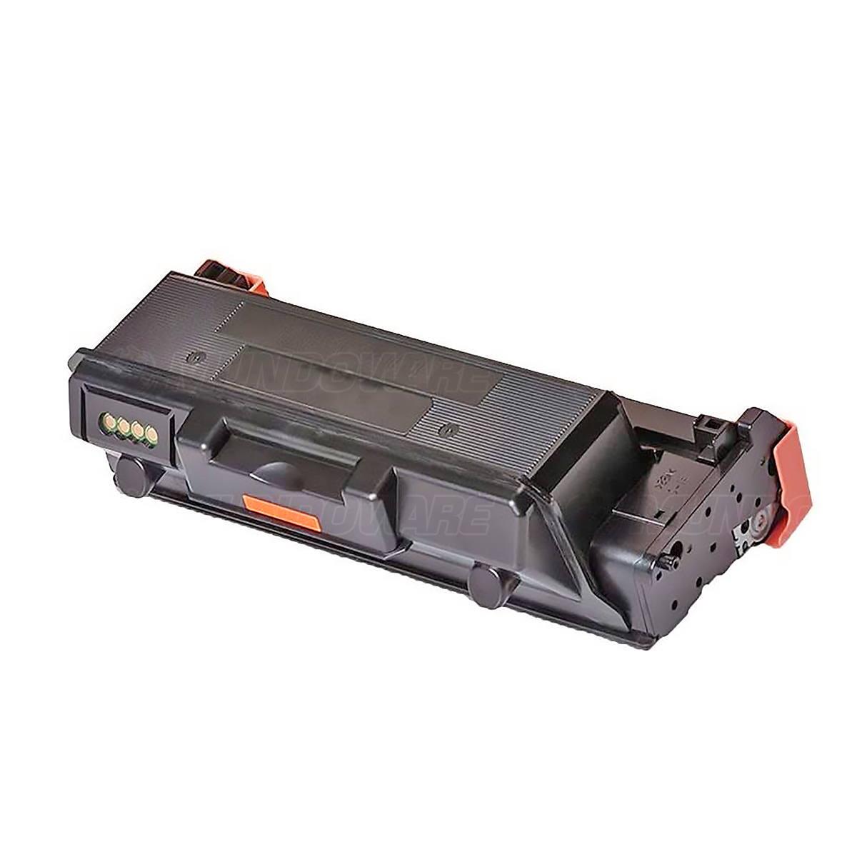 Compátivel: Toner para Impressora Xerox Phaser 3330 Workcentre 3335 3345 Preto 15.000