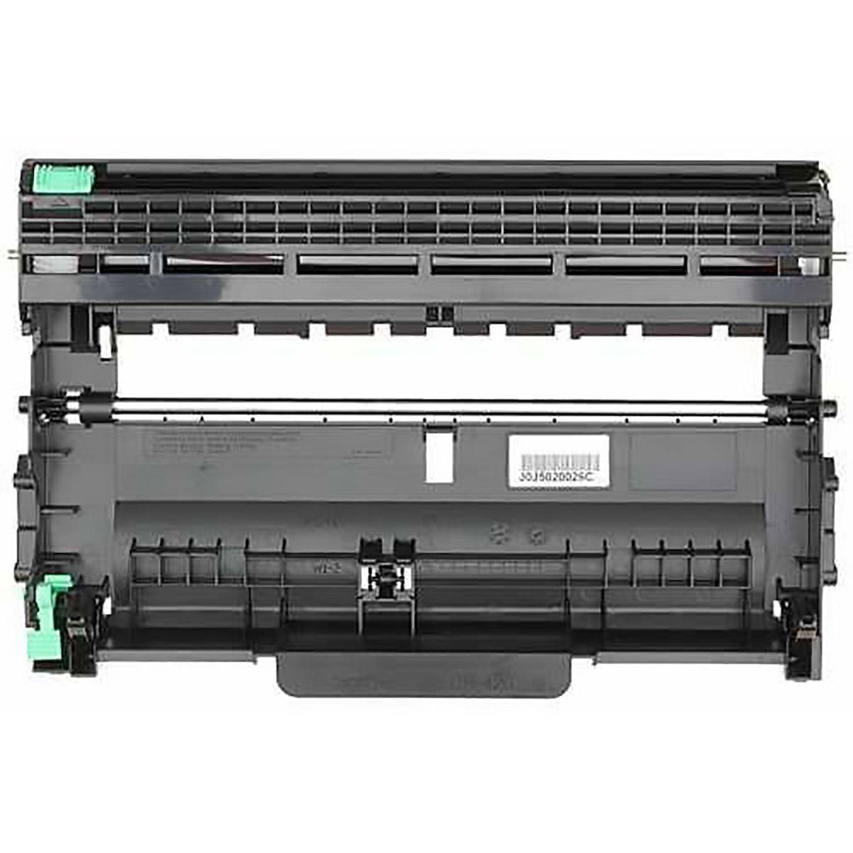 Compatível: Fotocondutor DR720 DR3302 para Brother DCP-8157dn 8510 8512 8112 8152 8157 8112dn 8110dn 8152dn / 30.000