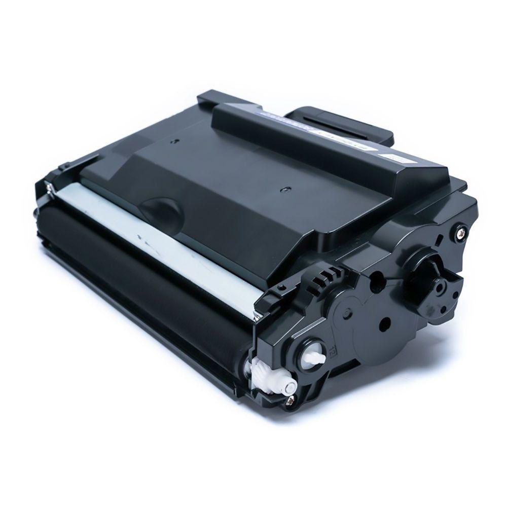 Compatível: Toner TN3492 TN890 para Brother HL-L6402dw MFC-L6902dw HL-L6402 MFC-L6902 6402dw 6902dw / Preto / 20.000