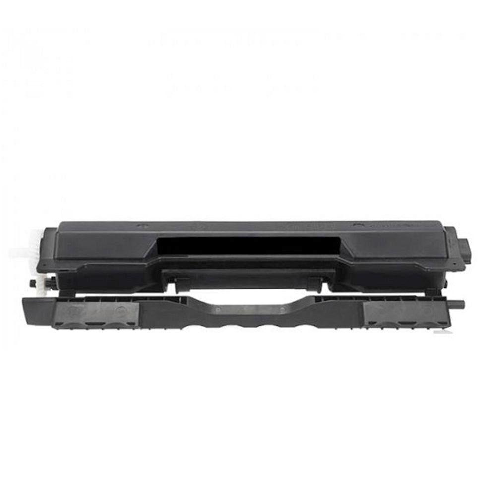 Compatível: Toner CF233A 233A 33A para Impressora HP M134 M134a M134fn mfp M106 M106w 134fn 106w / Preto / 1.600