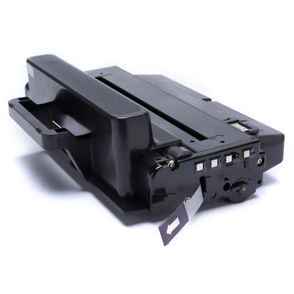 Compatível: Toner 106R02310 para Impressora Xerox Workcentre 3315 3325 Phaser 3320 / Preto / 5.000