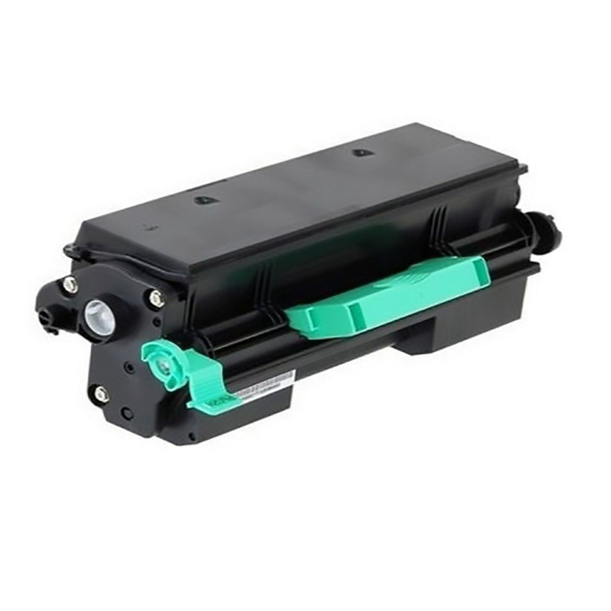 Compatível: Toner MP401 para Ricoh MP402 MP452 MP-401spf SP-4520d MP401spf MP452dw SP4520 SP4520dn / Preto / 10.400