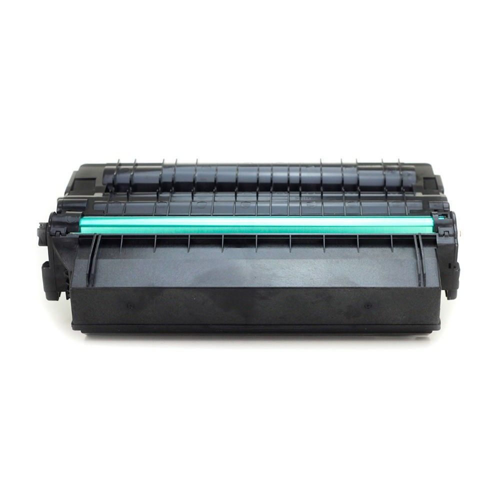 Compatível: Toner D203 MLT-D203U para Samsung M3320 M3370 M3820 M3870 M4020 M4070 M4020nd M4070fr / Preto / 15.000