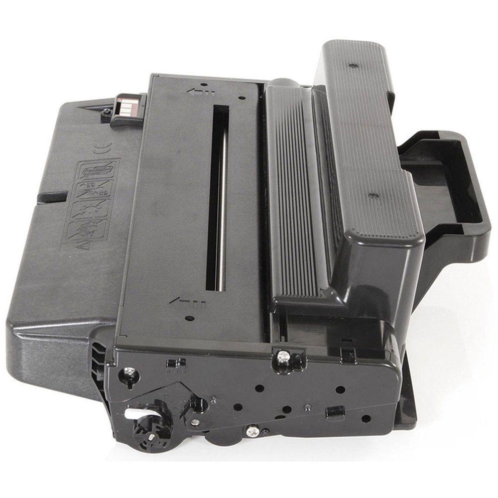 Compatível: Toner D205L D205 para Samsung ML-3310 ML-3312 ML-3710 SCX-5637 4833 4833fd 4833fr SCX4833 / Preto / 5.000