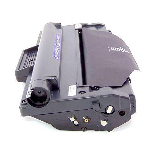 Compatível: Toner SCX4200 D4200A para Samsung SCX-4200 SCX-4200a SCX-4220 SCX4200a SCXD4200a SCX4220 / Preto / 3.000