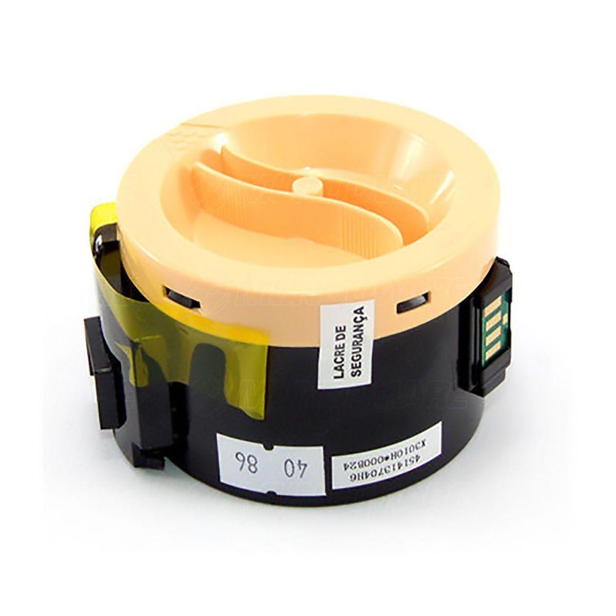 Compatível: Toner X3010H 106R02182 para Xerox WorkCentre 3045 3045b 3045ni 3045bno Phaser 3010 3040 / Preto / 2.200
