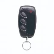 Controle Remoto Premier 3 Teclas Copiador 433,92MHz