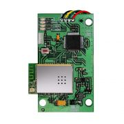 Modulo Ethernet Mob Wireless Mw 01 Jfl