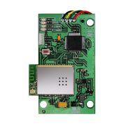 Modulo Ethernet Mob Wireless Mw 01 Jfl