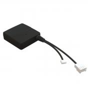 Modulo Programador Bluetooth MB-01 Jfl