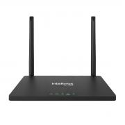 Roteador Wi-fi 4 Wi-force W4-300f Intelbras