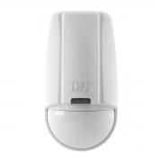 Sensor Infravermelho Sem Fio Pet 20Kg Lz 520 Duo Jfl