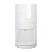Sensor Infravermelho Semi Externo Pet 30kg Microondas Dual Tec 550 Jfl