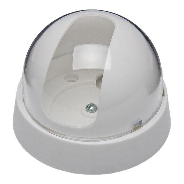 Mini Dome Protetor Para Micro Câmera 3