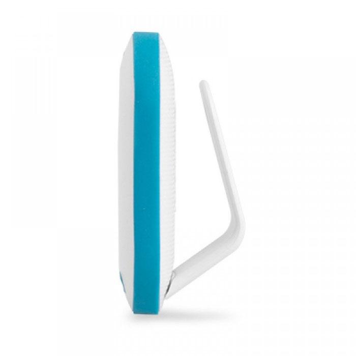Controle Remoto Intelbras Xac 4000 Smart Azul