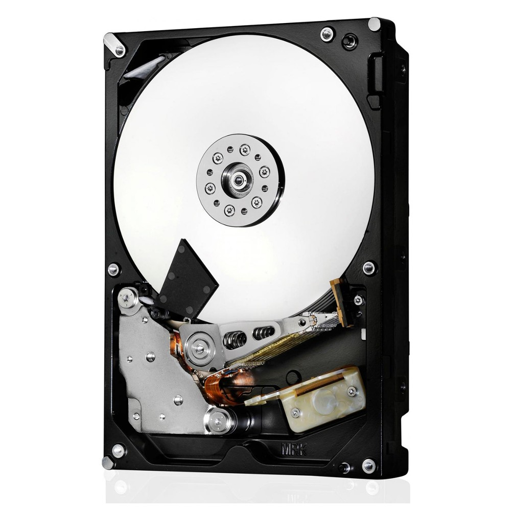 Hd Disco Rigido Para Dvr Stand Alone 2 Teras Seagate