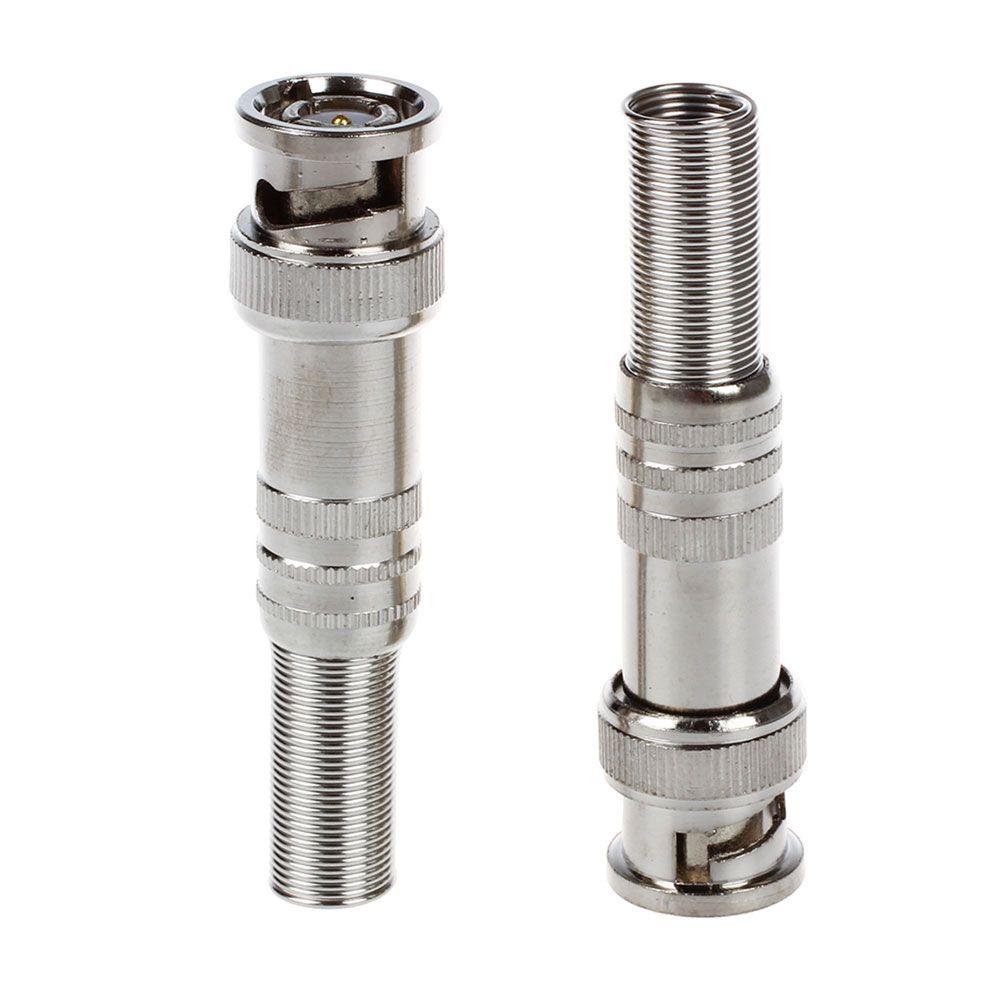 Kit 1 Camera Bullet Externa Intelbras Hd 720p Vhl 1120 B