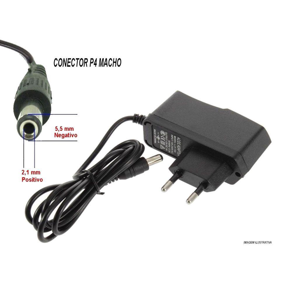 Kit 2 Cameras Intelbras Hd 720p Bullet Externa Vhd 1010b