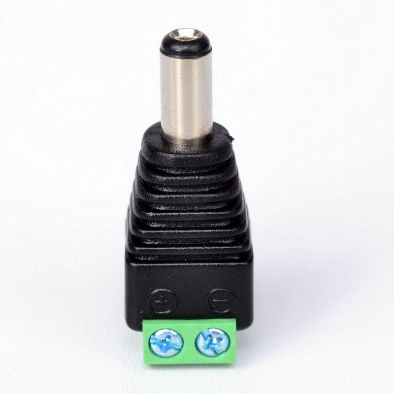 Kit 4 Cameras Infravermelho Full Hd 1080p Dvr 4ch Acesso P2p Nuvem