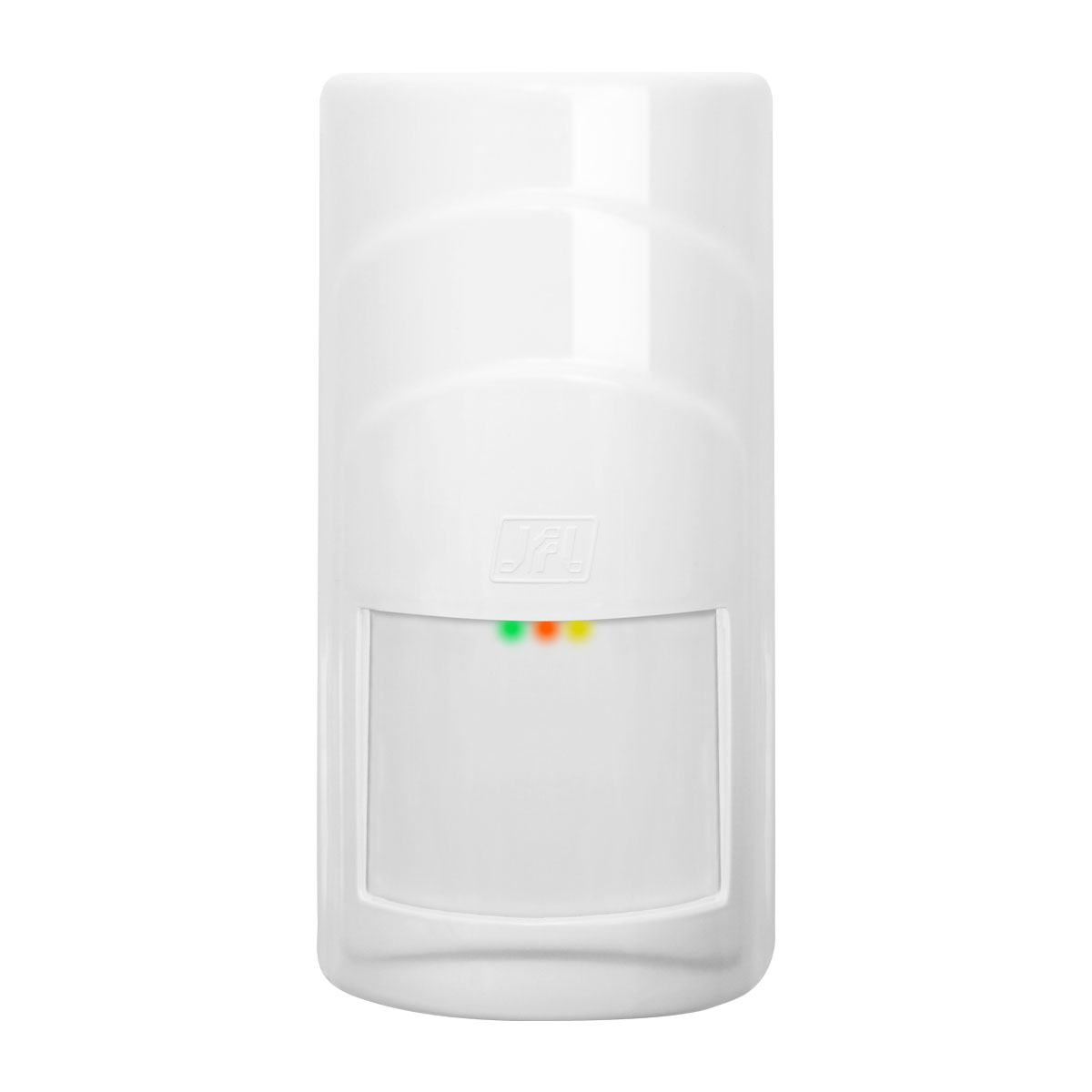 Kit Alarme Monitorado Active 32 Duo Sensores Tec 550 e Dse 830 Jfl