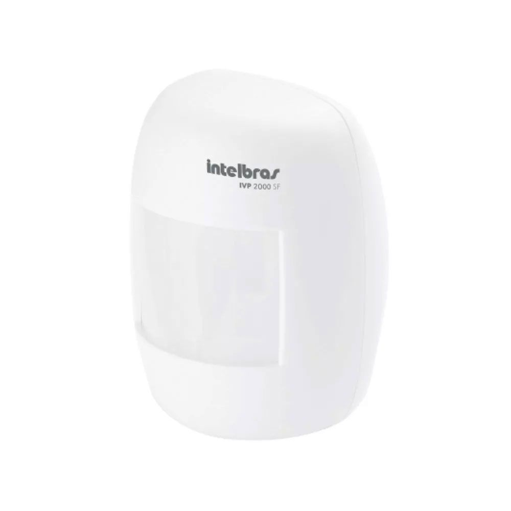 Kit Alarme Residencial Monitorado Intelbras Amt 1016 Net Completo