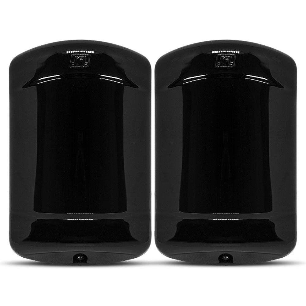 Kit Alarme Residencial SmartCloud 32 Jfl Com Sensores Ira 315 e Ira 50