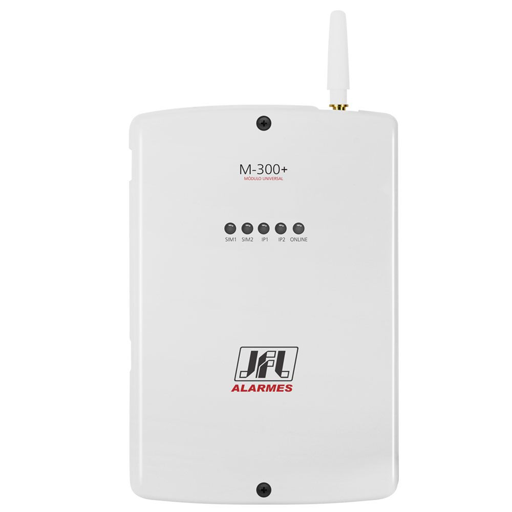 Modulo Gprs Universal M-300+ Jfl