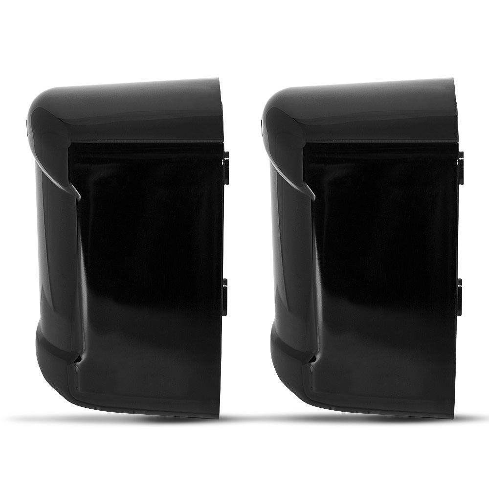 Sensor De Barreira Ativo Feixe Único 60mts Ira 50 Jfl