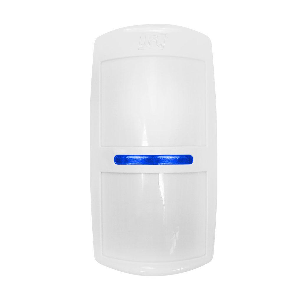 Sensor Infravermelho Pet 30kg Duplo Barramento Ds 520 Bus Jfl