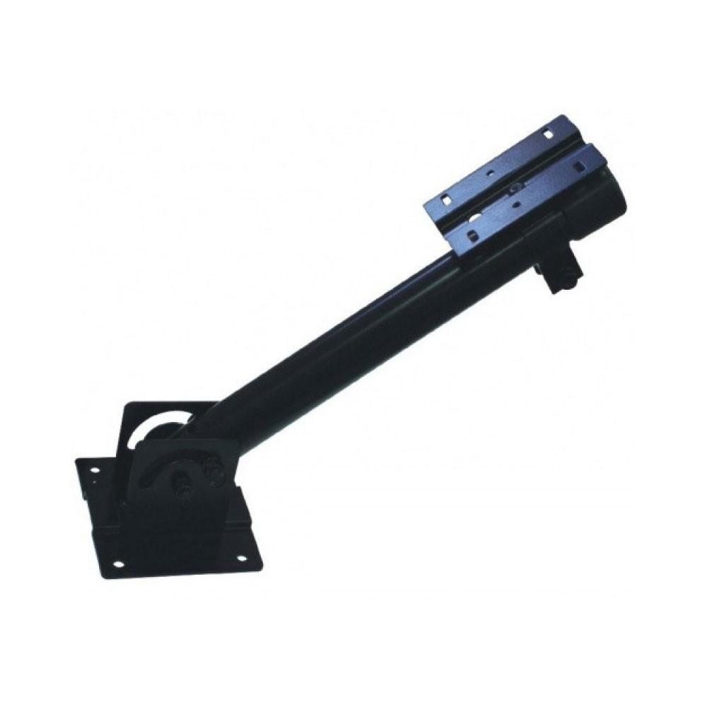 Suporte para Sensor De Barreira Ativo Universal 60cm