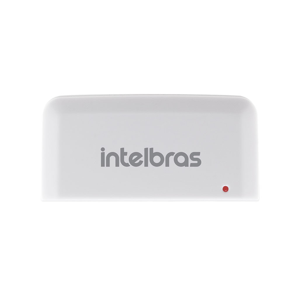 Transmissor Universal TX 8000 Intelbras