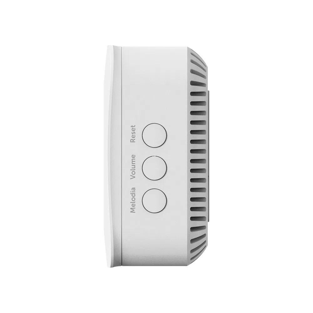 Video Porteiro Wi-Fi Intelbras Allo w3+ Com Acionamento de Fechadura