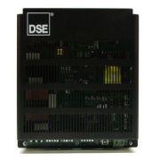 Carregador Configurável USB de Bateria 24V - 30A Stand-by - Deep Sea