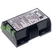 Carregador De Bateria Comap - 12V / 6A - ICHG-60-12-A
