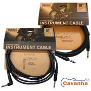 Cabo Planet Waves Classic Series 3,05 mts (10 ft) P10