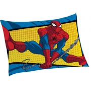 Fronha Infantil Spider Man Ultimate | Lepper
