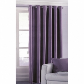 Cortina Blackout PVC 2,00x1,80