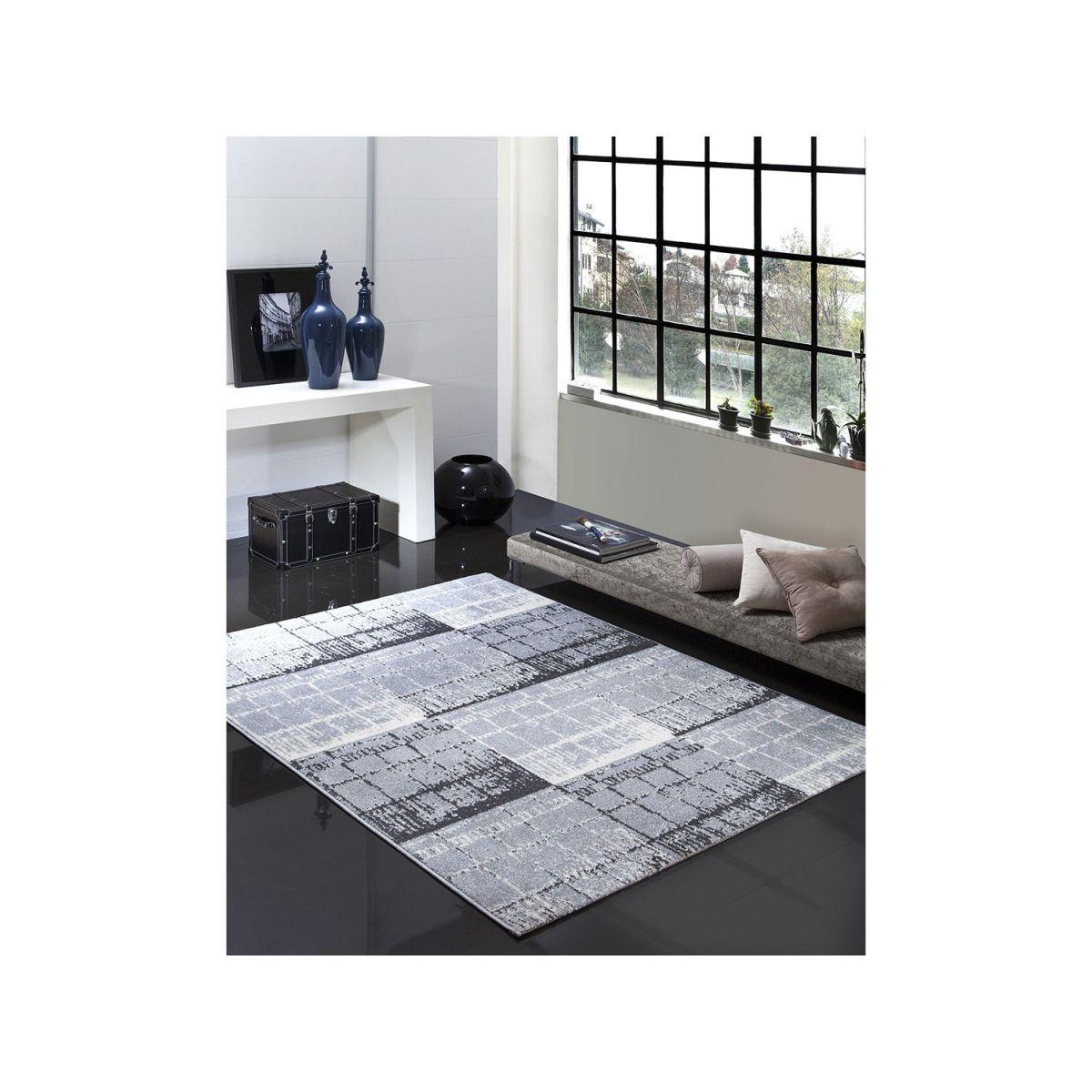 Tapete de sala e quarto tracy des2 a 2 00x2 50 m corttex for Esstisch 2 00 m