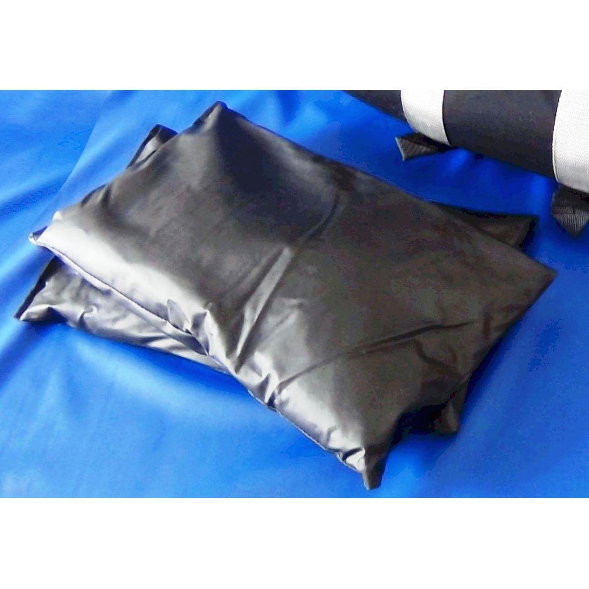 Saco de Espuma para Sandbag Actual®  - Actualsports  Equipamentos Esportivos
